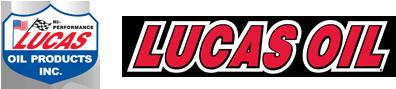 Prodotti Lucas Oil