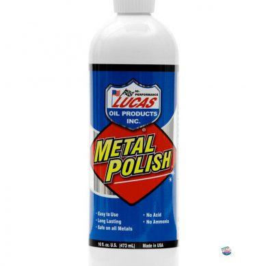 Polish Metalli